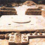 Ανάκτορα του Νέστορα - Palace of Nestor