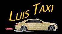 Athens taxi